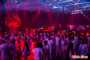 20161119 White moon Eventpixels.nl-13
