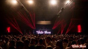 20161119 White moon Eventpixels.nl-52