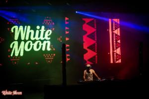 WhiteMoon 17-11-2019-1
