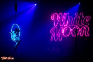WhiteMoon 17-11-2019-46