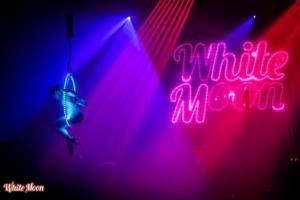 WhiteMoon 17-11-2019-47
