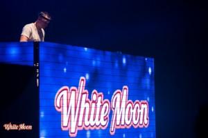WhiteMoon 18-03-2017-5